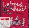 La bande à Renaud : Volume 2