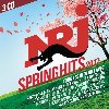 NRJ spring hits 2017   Petit Biscuit (1999-....). Musicien