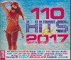 110 hits été 2017 | Fonsi, Luis (1978-....). Chanteur