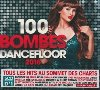 100 bombes dancefloor 2016   Mokobé (1976-....). Interprète