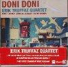 Doni doni | Truffaz, Erik (1960-....).