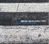 Blues and ballads | Mehldau, Brad (1970-....).