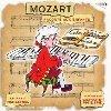 Mozart raconté aux enfants | Georges Duhamel (1884-1966). Auteur