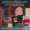 Alfred Hitchcock et la musique |