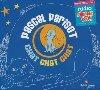 Chat chat chat | Pascal Parisot (1963-....). Chanteur