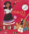 Yemaya : Voyage musical en Amérique latine | Zaf Zapha. Auteur