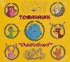 Oddfellows | Tomahawk. Musicien