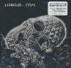Coal | Leprous. Musicien