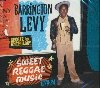 Sweet reggae music : 1978-84 | Barrington Levy (1964-....)