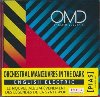 English electric | Orchestral Manoeuvres in the Dark