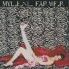 Les mots | Mylène Farmer (1961-....). Compositeur