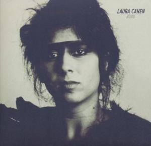 Nord / Laura Cahen | Cahen, Laura
