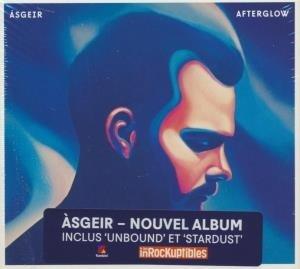 Afterglow / Asgeir | Asgeir
