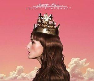 Petite amie / Juliette Armanet | Armanet, Juliette