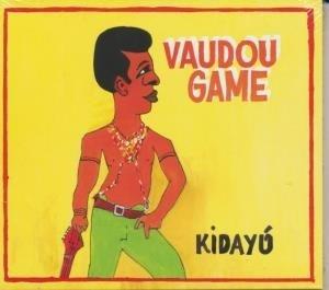 Kidayu / Vaudou Game | Vaudou Game