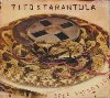 Lost tarantism | Tito & Tarantula. Musicien