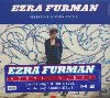 Perpetual motion people | Ezra Furman. Chanteur