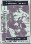 Chronique cinématographique du 20è siècle. Tome 3, Les fourgons du malheur : 1933-1934 | Claude Autant-Lara (1901-2000). Auteur