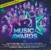 NRJ music awards 2016 | Dj Snake (1985-....). Interprète