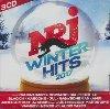 NRJ winter hits 2017 | Vianney (1991-....). Interprète