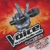 The voice | Girac, Kendji (1996-....). Chanteur