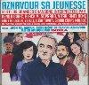 Aznavour, sa jeunesse | Aznavour, Charles (1924-2018). Auteur
