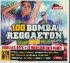 100 bomba reggaeton 2015 | Daddy Yankee (1977-....). Interprète
