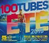 100 tubes : été 2015   Guetta, David (1967-....). Interprète