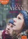 No et moi | Delphine de Vigan (1966-....). Auteur