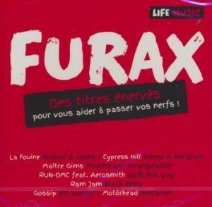Furax : des titres énervés pour vous aider à passer vos nerfs !