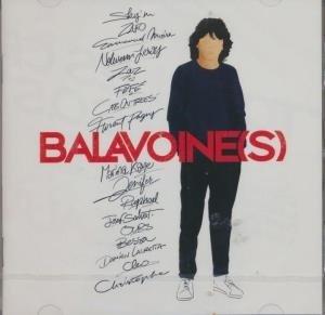 Balavoines