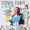 Je déménage / Sophie Forte, auteure et interprète | Forte, Sophie - humoriste française. Auteur. Interprète
