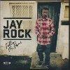 Follow me home   Jay Rock