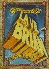 La vie de Brian  = Monty Python's Life of Brian |