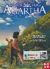 Voyage vers Agartha |