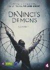 Da Vinci's Demons. saison 1 |
