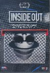 Inside Out |
