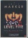 Level Five |