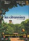 Les citronniers |