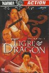 Tigre et dragon  | Ang Lee (1954-....)