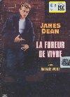 La fureur de vivre  | Nicholas Ray (1911-1979)