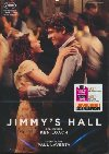 Jimmy's Hall |