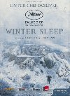Winter sleep |