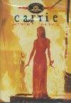 Carrie  | Brian De Palma (1940-....)