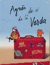 Agnès de ci de là Varda |