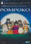 Pompoko  | Isao Takahata