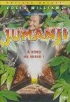 Jumanji : Version originale 1985