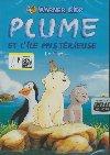 Plume et l'île mystérieuse : le film