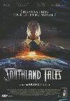 Southland tales : Etes-vous prêts pour la fin du monde ?