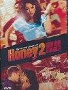 Honey 2 : dance battle
